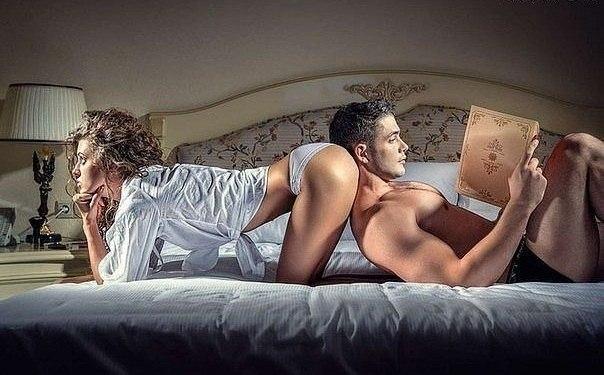 эротич.фото замужних женщин