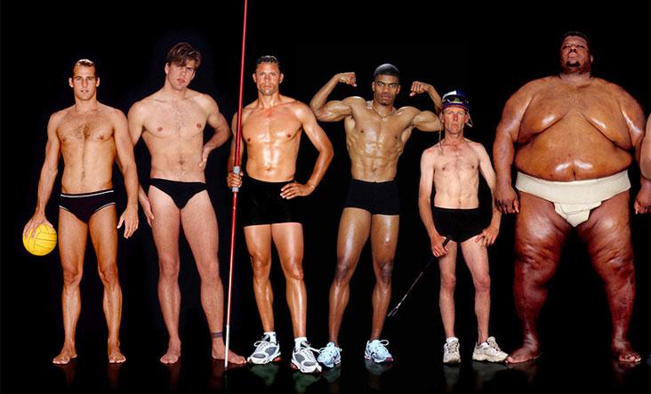 Можно ли забеременеть если у мужчины низкий уровень тестостерона