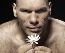 какие цветы дарят мужчинам