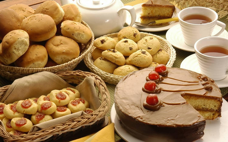 какие продукты исключить для похудения отзывы