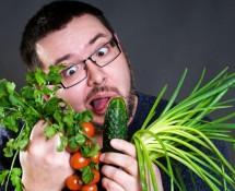как провести диету