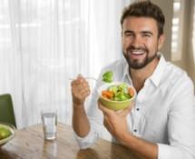 диета и холестерин