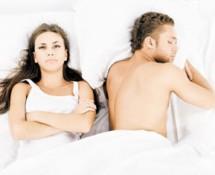 пред прерыввания секса для мужчин