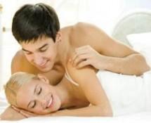 секс как профилактика простатита