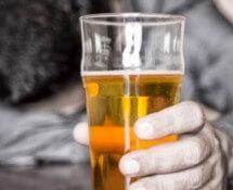 вред пива на организм мужчины видео