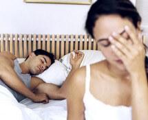 как повысить либидо у мужчин