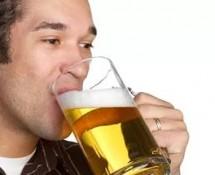 пиво и импотенция