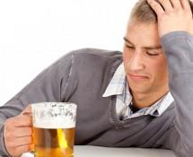 бесплодие и пиво
