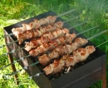 Как замариновать шашлык из свинины, чтобы мясо было сочным: советы, Мужская Правда