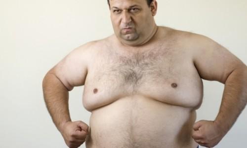 липосакция жировых отложений